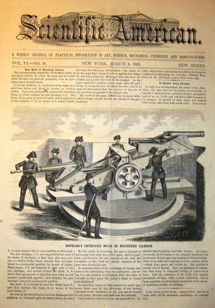 essay on the civil war era What is a good topic for a research paper on the us civil war: 20 great suggestions when writing about the us civil war, there are so many potential topics on which to write.