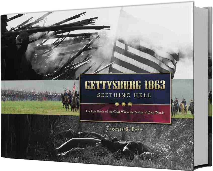 gettysburg review The gettysburg review, published by gettysburg college, is recognized as one of the country's premier literary journals since its debut in 1988, work by such luminaries as e l doctorow, rita dove, james tate, joyce carol oates, richard wilbur, and donald hall has appeared alongside that of.
